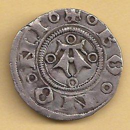 BOLOGNA Repubblica (1376-1401) ...