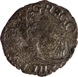 ANCONA - Gregorio XIII (1572-1585) ...