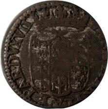 PIACENZA - Francesco Farnese ...