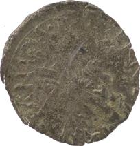 FANO - Paolo III (1534-1549) - ...