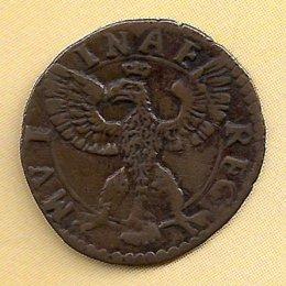 MODENA Cesare d'Este (1597-1628) ...