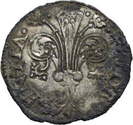 FIRENZE - Repubblica (1189-1532) - ...