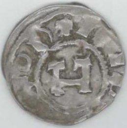 LUCCA - Enrico III, IV o V di ...