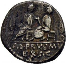 Piso e Caepio (100 a. C.) - ...