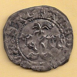 Amedeo VIII Duca (1416-1440) ...