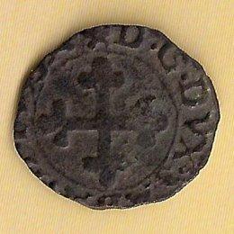 Carlo Emanuele I (1580-1630) ...
