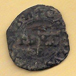 Carlo II il Buono (1504-1553) ...
